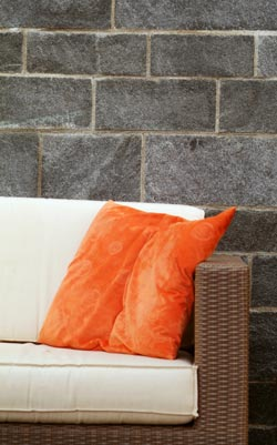Kontakt regula hotz raumgestaltung innenarchitektur for Raumgestaltung zug