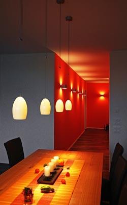Profil regula hotz raumgestaltung innenarchitektur for Raumgestaltung innenarchitektur studium