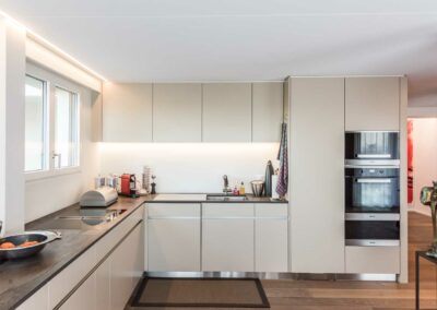 Architekt-Zug-9782