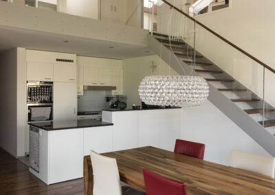 Architektur-Maisonette-7505