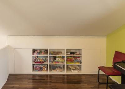Architektur-Maisonette-7528