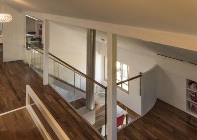 Architektur-Maisonette-7530
