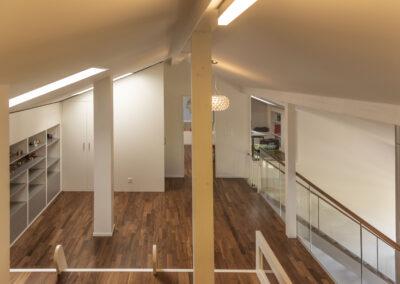 Architektur-Maisonette-7531