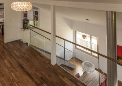 Architektur-Maisonette-7533