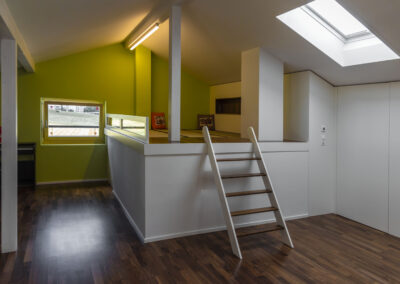 Architektur-Maisonette-7550