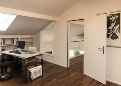 Architektur-Maisonette-7552