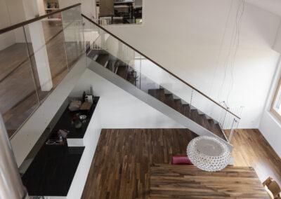 Architektur-Maisonette-7563