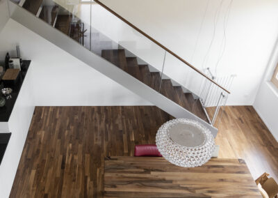 Architektur-Maisonette-7565