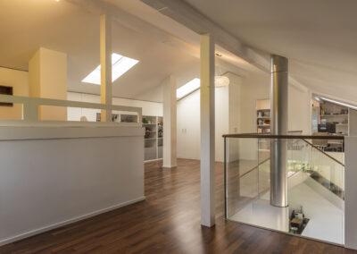 Architektur-Maisonette-7571