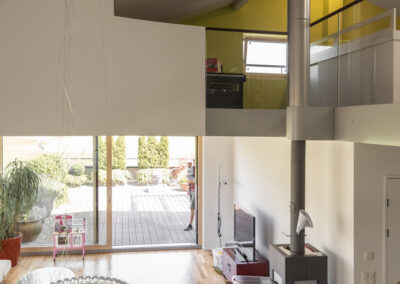 SELECTION-Architektur-Maisonette-7518