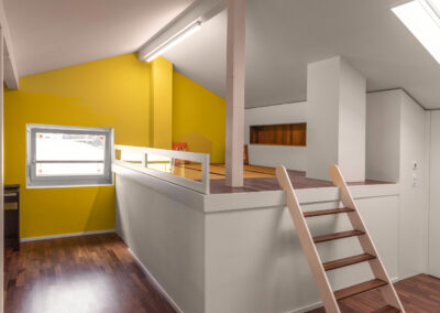 SELECTION-Architektur-Maisonette-7540