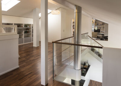 SELECTION-Architektur-Maisonette-7567