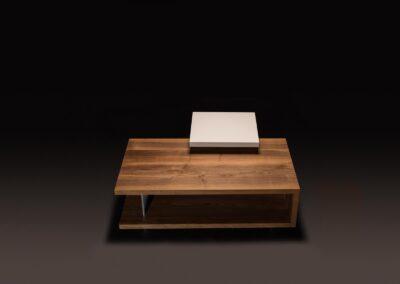kubisches-salontischchen-8303-auf-groesserer-flaeche